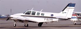 F-BUYR
